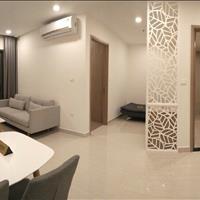 Chính chủ bán căn hộ 55m2, 2 phòng ngủ ở Thanh Xuân, giá 1,6 tỷ