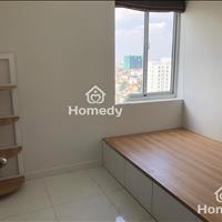 Cho thuê căn hộ 2 phòng ngủ, chung cư Felix Homes