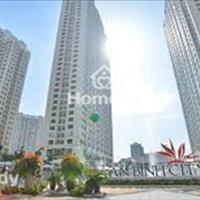 Cho thuê mặt bằng tại An Bình City, Phạm Văn Đồng, diện tích 239m2 mặt tiền 20m giá tốt
