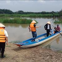 Cần bán lô đất 1000m2 tại Phú Đông - Nhơn Trạch, bao lo các giấy tờ, liên hệ thương lượng
