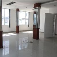 Cho thuê căn hộ dịch vụ, đầy đủ tiện nghi như khách sạn, 40m2, 1 PN (cạnh Etown Cộng Hòa)