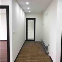 Căn hộ 2 phòng ngủ giá rẻ nhất An Bình City, ban công Nam view thành phố 72m2