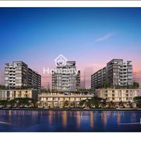 Bán gấp trước Tết 2 căn 2 phòng ngủ The Metropole Thủ Thiêm view sông, giá cực tốt 7.6 tỷ
