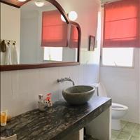 Bán gấp biệt thự Oasis 4 phòng ngủ, 129.5m2 (7x18.5m), giá 4.6 tỷ, đã có sổ đỏ sổ hồng