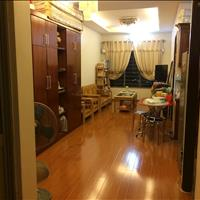 Cần bán căn hộ chung cư 70m2 - Kiến Hưng, Hà Đông