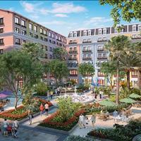 Gia đình sắp đi nước ngoài định cư, chuyển nhượng gấp khách sạn phố 24 phòng Bãi Trường