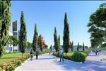 Dự án Eco Garden Quảng Bình - ảnh tổng quan - 4
