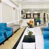 Hệ thống căn hộ tại quận 7, big sale giá rẻ nhất trong năm, full nội thất, vị trí đẹp tại trung tâm