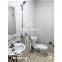 Cho thuê căn hộ TMS Luxury Hotel Đà Nẵng 2 phòng ngủ giá chỉ 11 triệu/tháng