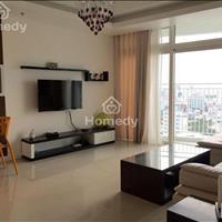 Cho thuê gấp căn hộ 2 phòng ngủ, đầy đủ nội thất, chung cư Nam Cường, giá 8 triệu/tháng