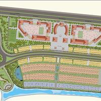 Những lý do nên mua biệt thự sinh thái đơn lập, song lập, Shophouse Sunshine Wonder Villas Ciputra