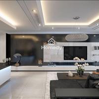 Cho thuê chung cư An Bình City 2 phòng ngủ, 75m2, giá 6,5 triệu/tháng