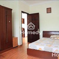 Cho thuê biệt thự Ciputra Tây Hồ Hà Nội với đủ loại diện tích cho khách hàng lựa chọn
