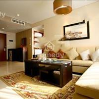 Tôi cần cho thuê căn hộ CT13B Ciputra, 100m2, 3 phòng ngủ, thiết kế thoáng, đủ nội thất rất đẹp