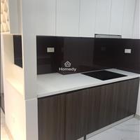 Cho thuê căn hộ tại Hoàng Cầu Skyline, 120m2, 3 phòng ngủ, view hồ giá 15 triệu/tháng