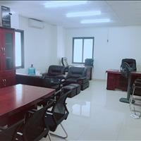 Cho thuê văn phòng 35m2 - 50m2 tại Trung Kính, Yên Hòa, chính chủ giá cực tốt