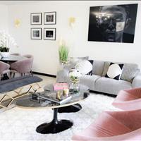 Cho thuê căn hộ Sunny Plaza, 11 triệu/tháng, 2 phòng ngủ, diện tích 76m2