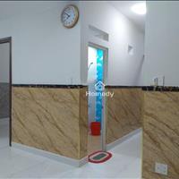 Cho thuê căn hộ Felix Homes, diện tích 55m2, giá 6,2 triệu/tháng