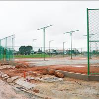 Nhận đặt chỗ giai đoạn 2 dự án An Phú, đối diện Uỷ ban huyện Mộ Đức, mặt tiền Quốc lộ 1A