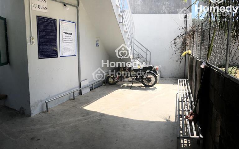 Cho thuê phòng trọ gần chợ Vĩnh Ngọc, siêu thị BigC giá 1.5 triệu/tháng