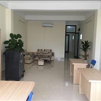 Chính chủ cho thuê văn phòng 35m2 - 50m2 tại tòa số 199 Quan Hoa, Nguyễn Khánh Toàn, Cầu Giấy