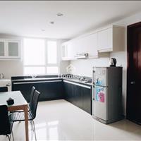 Cho thuê căn hộ BMC số 1604 (Quận 1) - 100m2 giá 18.5 triệu/tháng