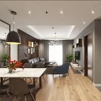 Nhờ môi giới bán căn hộ 1108 chung cư Bohemia, hoa hồng 2%, giá rẻ hơn chủ đầu tư