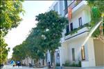Dự án Khu đô thị Trường Sơn Homes Nghệ An - ảnh tổng quan - 5