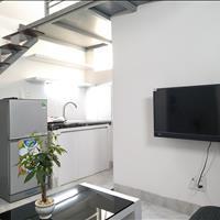 Cho thuê căn hộ chung cư mini quận 7, Nguyễn Thị Thập, Big C, khu chế xuất Tân Thuận, Phú Mỹ Hưng