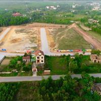 Đất nền Eco Garden Quảng Bình - An tâm đầu tư, sinh lời bền vững giá 2,9 triệu/m2