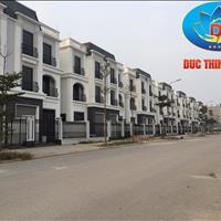 Cơ hội thông tin bùng nổ dự án Bắc và Tây Bắc Đại Kim Định Công giá đường 13.5 đất chỉ 58 triệu/m2