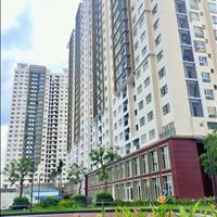 Cần tiền bán gấp căn hộ The Park Residence diện tích 73m2, 2 phòng ngủ, 2 wc giá 1,9 tỷ
