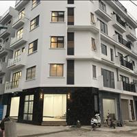 Bán nhà 5 tầng, 55m2, gần trường đại học Kinh Doanh Công Nghệ, quận Hai Bà Trưng