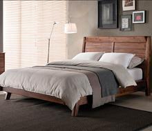 Nội thất phòng ngủ Dorik