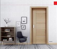 Cửa Veneer gỗ tự nhiên