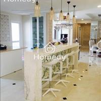 Cần bán căn hộ Penthouses Sunrise City giá rẻ, view siêu đẹp