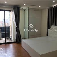 Cho thuê căn hộ tại Hoàng Cầu Skyline, 36 Hoàng Cầu, 118m2, 3 phòng ngủ, view hồ giá 15tr/tháng