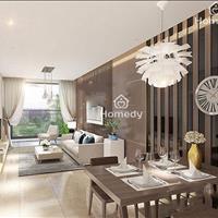 Cho thuê căn hộ Bảy Hiền Tower, Tân Bình, 81m2, giá 11 triệu/tháng