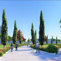 Eco Garden Quảng Bình, vốn đầu tư cực thấp, tỷ suất lợi nhuận cao