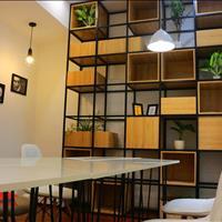 Cho thuê văn phòng đại diện ảo, văn phòng xuất hóa đơn, chỗ ngồi làm việc, phòng họp tại Cầu Giấy