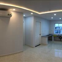 Bán căn hộ 2 phòng ngủ 51m2 chung cư Chương Dương Home, quận Thủ Đức