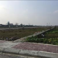 Bán đất quy hoạch Bắc Bình Trọng, Phường Đông Vĩnh, thành phố Vinh
