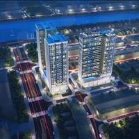 Dự án chung cư cao cấp One River Complex sắp ra mắt
