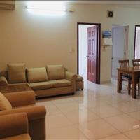 Bán căn hộ 87m2 chung cư Phú Thạnh, nhận nhà ở ngay, full nội thất như hình, có Big C, hồ bơi