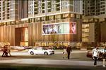 Căn hộ được thiết kế thông minh, tối ưu hoá công năng sử dụng. Dự án được thiết kế bởi các kiến trúc sư tài hoa nước ngoài tạo cảm giác vô cùng thoáng đãng. Có đến 80% căn hộ sở hữu từ 2 mặt thoáng trở lên.