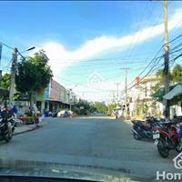 Bán cặp nền đẹp khu dân cư Châu Thành Center trung tâm thị xã Ngã Sáu, ngân hàng hỗ trợ 50%