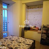 Cần cho thuê chung cư Phú Đạt, diện tích 85m2, 2 phòng ngủ, máy lạnh máy nước nóng, view đẹp