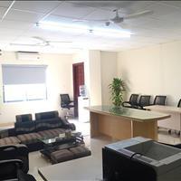 Cho thuê văn phòng 50m2 tại mặt phố Trần Thái Tông, Duy Tân, Cầu Giấy