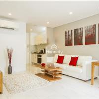 Cho thuê căn hộ Bảy Hiền Tower, Tân Bình, 100m2, giá 12 triệu/tháng