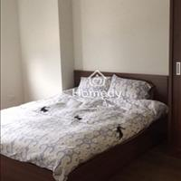 Chính chủ cho thuê căn hộ chung cư 2 phòng ngủ, đủ đồ, giá 10 triệu/tháng